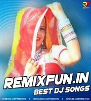 Dj Song Rajasthani Remix