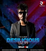 Dhol Wajda (Remix) - DJ Shadow Dubai & DJ Vipul Khurana