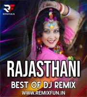 Rajasthani Djs Album