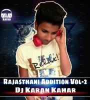 Bol Bum Jaikara (Party Mix) By Dj Karan