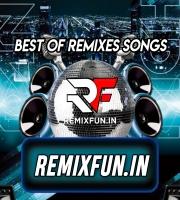 Kanha Aayenge Vrindavan Me (Dub Styel Mix) Dj Rahul
