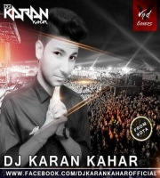 Nainan Main Shyam Dance Mix By Dj Karan kahar