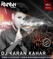 Khush Haal Karti Maala Maal Karti Serawali (Desi Electro) Dj Karan Kahar