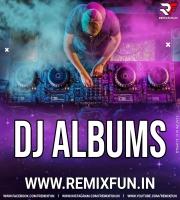 Shivratri DJs Albums