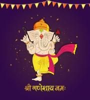 Ganpati Special Vol.1 Dj Rahul n Dj Vikas