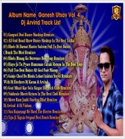 Nakhralo Bheru Return In The Desi Club Remixes - Dj Arvind