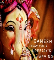 Bhang Ka Theka Band Ho Gya (Full On Desi Electro Remixes) Dj Arvind