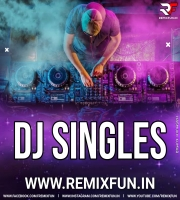HOLI SINGLE REMIX