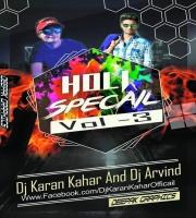 The Modi Song (500+1000 Uper Rok) Power Of The Indian P.M Remixes By Dj Arvind  & Dj Vishnu