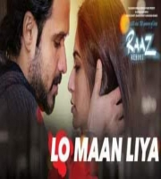 Lo Maan Liya Humane Love Tronic Remixes Dj Arvind