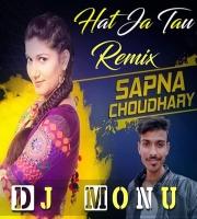 Hatt Ja Tau Remix (Dj Monu)