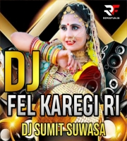 DJ Fail Karegi Re (Rajasthani Desi Mix) Dj Sumit Suwasa