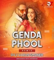 Genda Phool (Badshah) - DVJ Varun Smoker