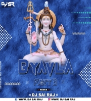 Byavla Part - 3 (Rajasthani Dance Mix) Dj Sai Raj