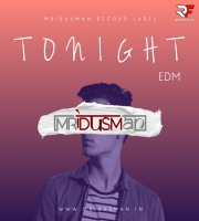 Tonight Remix Mridusman