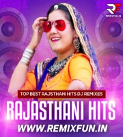 Byavla Part 4 (Rajasthani Remix) Dj Sumit