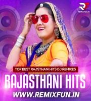 Tawda Me Kali (Rajasthani Remix) Dj Sumit