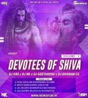 Chal Chal Re Kathmandu (Remix) DJ GRS OFFICAL