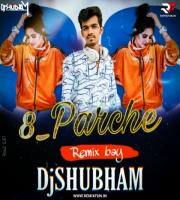 Parche (Remix) Dj Shubham