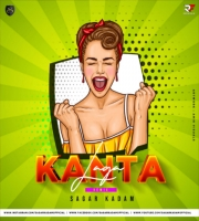 Kanta Laga (Remix) Sagar Kadam