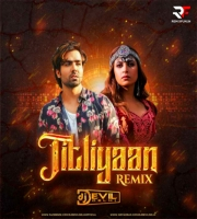 Titliyan (Club Mix) Dj Devil Delhi