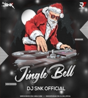 Jingle Bell Dj Snk
