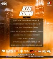 Dhol Jagero Da (Desi Bounch) DJ NK Official & Dj Grs Jbp