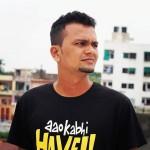DJ ARV Mumbai