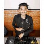 DJ_Ashu_Indore_3