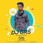 DJ_GRS_3