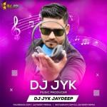 DJ_JYK_3