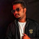 DJ_Sagar_Kadam_3