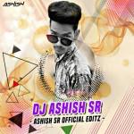 Dj Ashish SR