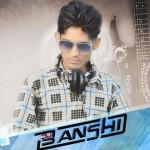 Dj Banshi Jaipur