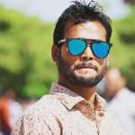 Dj_Rahul_Kota__3