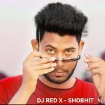 Dj_Red_X_3